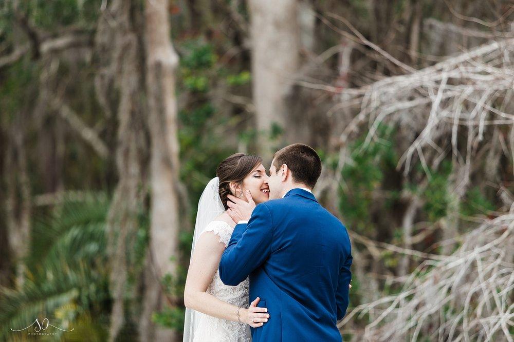 Paradise Cove Wedding  (33).jpg
