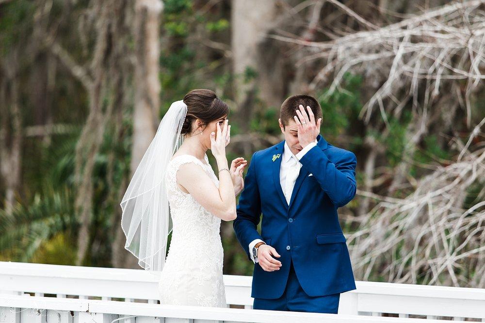 Paradise Cove Wedding  (34).jpg