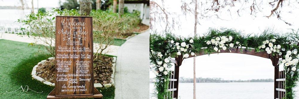 Paradise Cove Wedding  (36).jpg