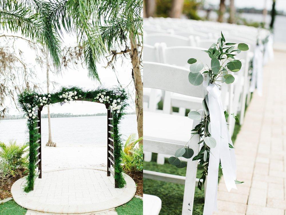 Paradise Cove Wedding  (37).jpg