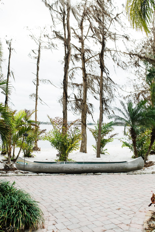 Paradise Cove Wedding  (35).jpg