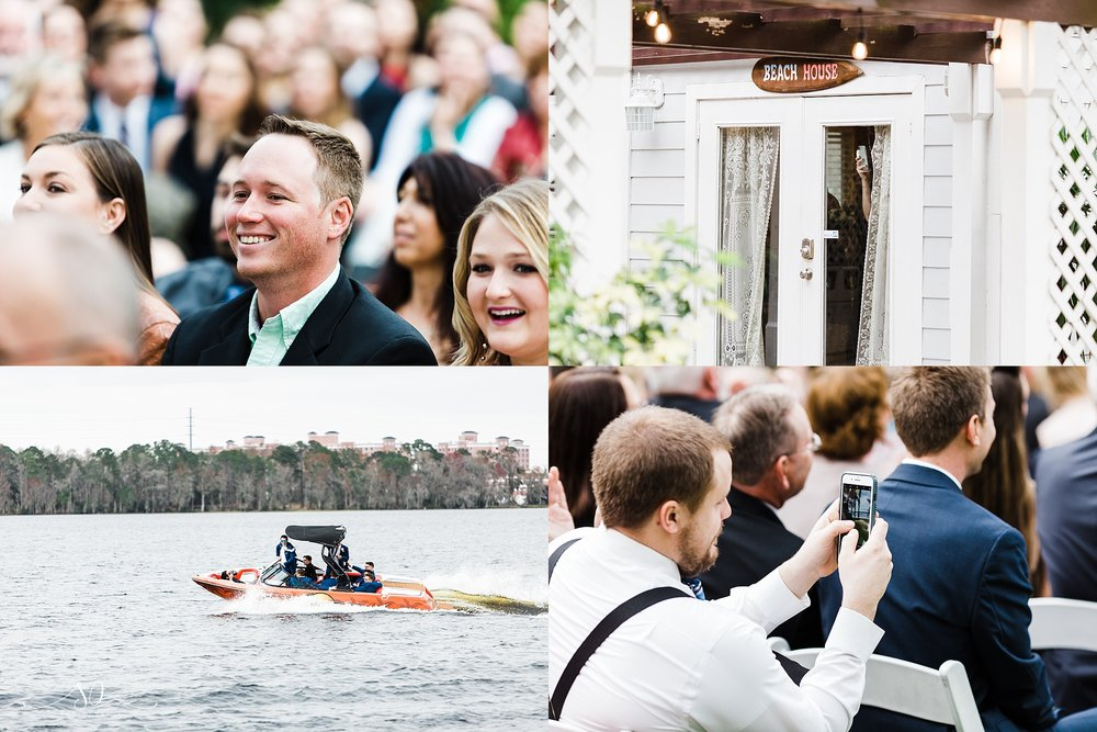 Paradise Cove Wedding  (40).jpg