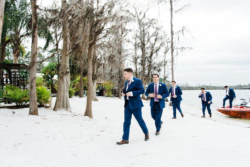 Paradise Cove Wedding  (42).jpg