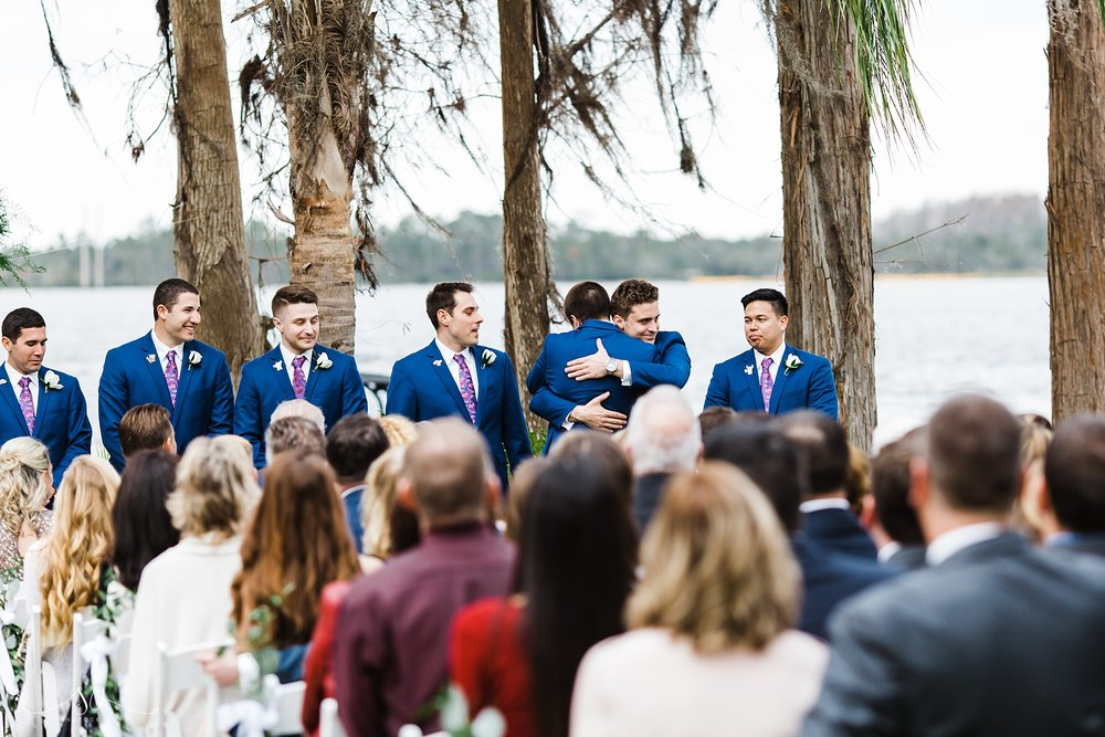 Paradise Cove Wedding  (43).jpg