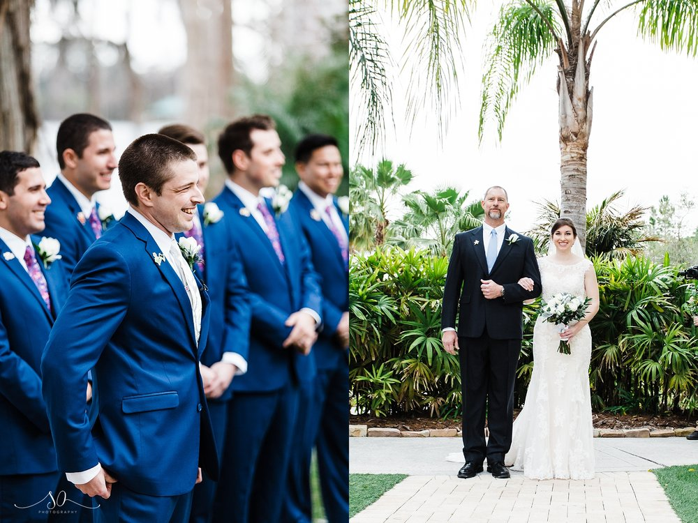 Paradise Cove Wedding  (45).jpg
