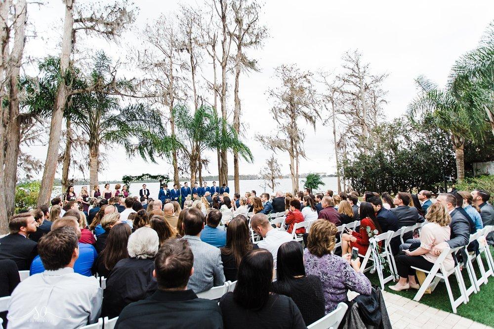 Paradise Cove Wedding  (44).jpg