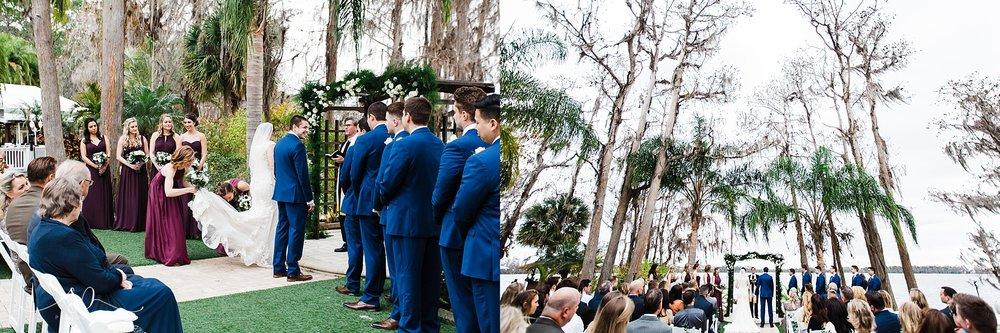 Paradise Cove Wedding  (47).jpg
