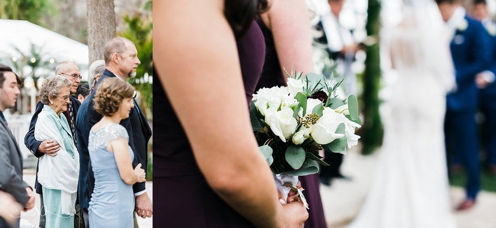 Paradise Cove Wedding  (48).jpg