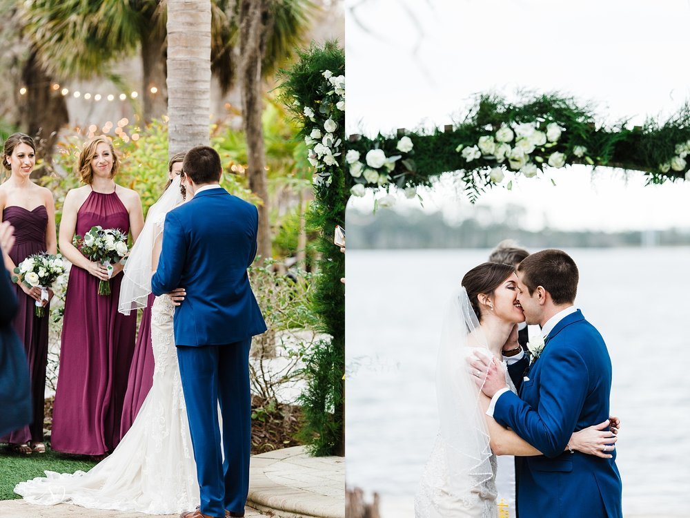 Paradise Cove Wedding  (49).jpg
