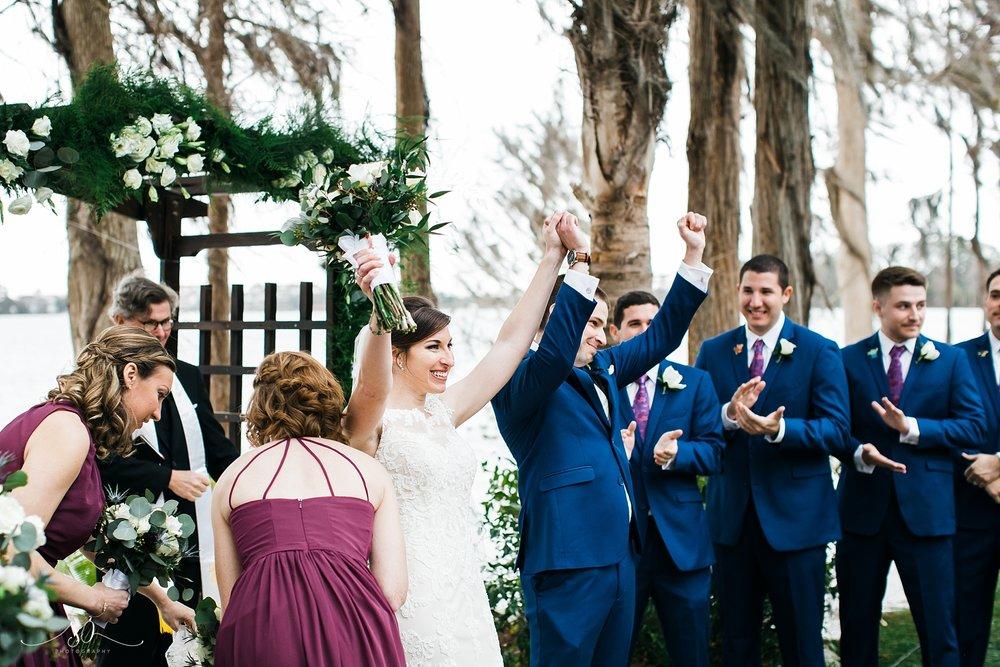 Paradise Cove Wedding  (50).jpg