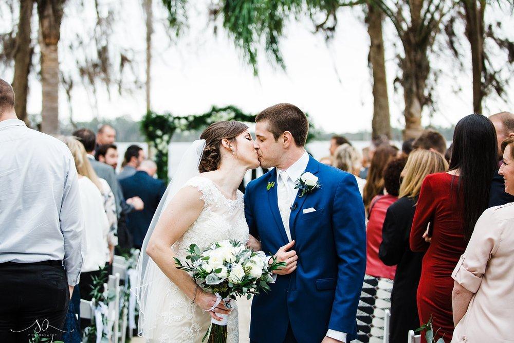 Paradise Cove Wedding  (51).jpg