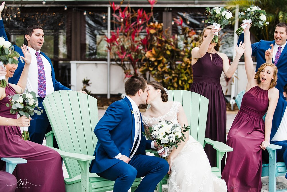 Paradise Cove Wedding  (53).jpg
