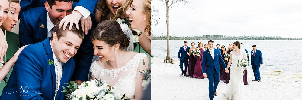 Paradise Cove Wedding  (55).jpg