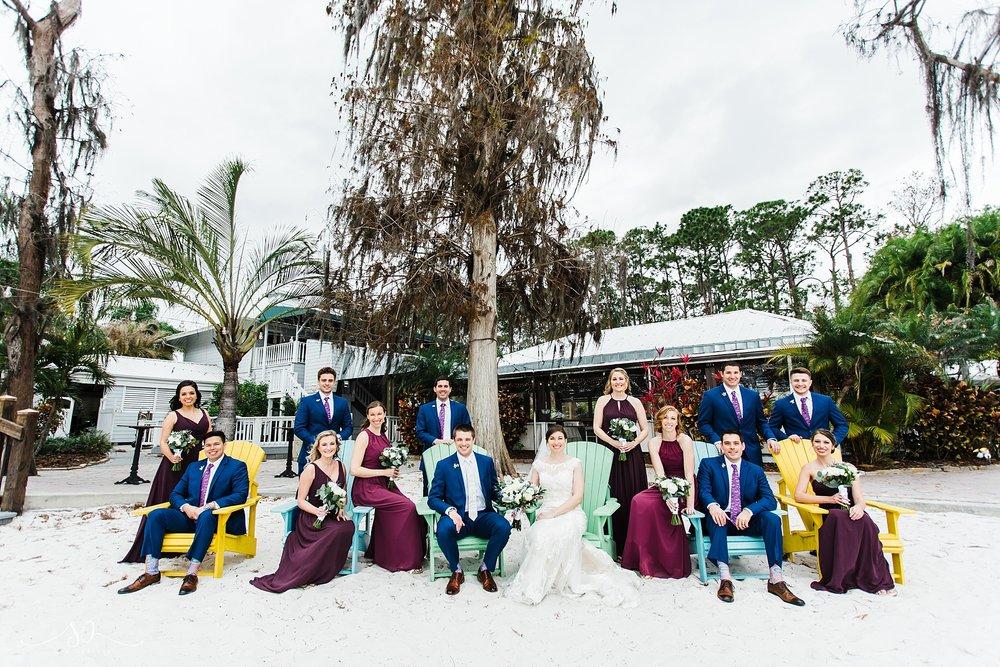 Paradise Cove Wedding  (54).jpg