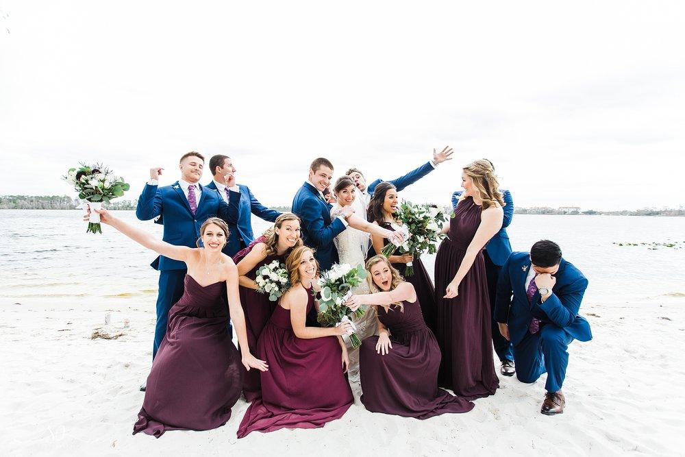Paradise Cove Wedding  (57).jpg