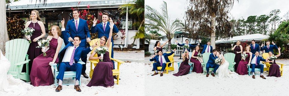 Paradise Cove Wedding  (58).jpg