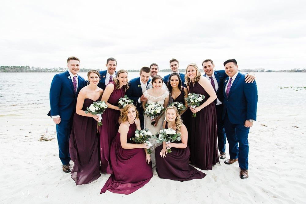 Paradise Cove Wedding  (60).jpg
