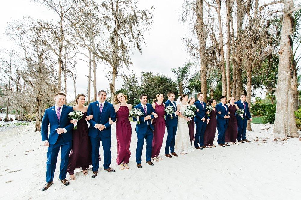 Paradise Cove Wedding  (59).jpg