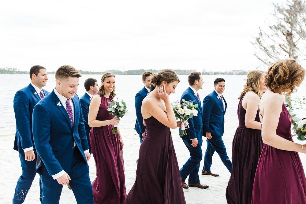 Paradise Cove Wedding  (61).jpg