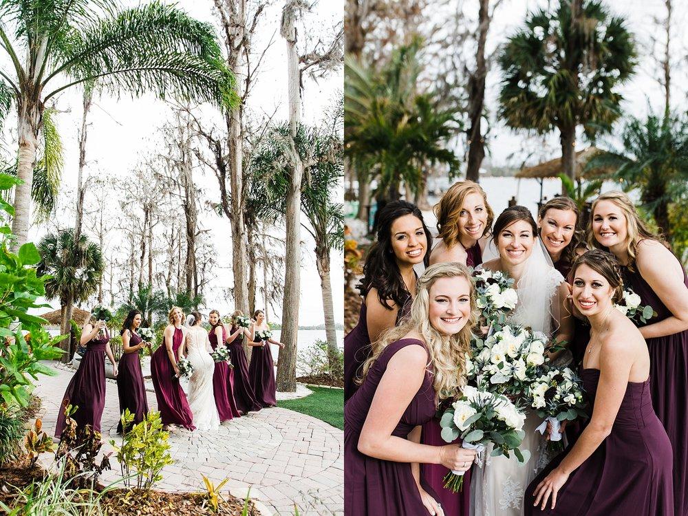 Paradise Cove Wedding  (63).jpg