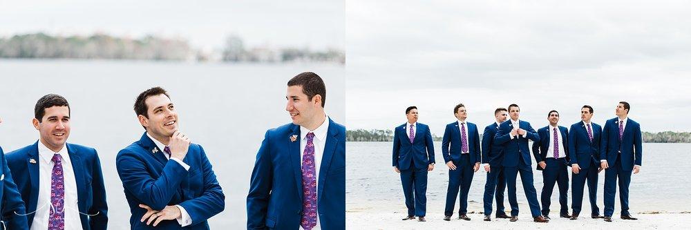 Paradise Cove Wedding  (68).jpg