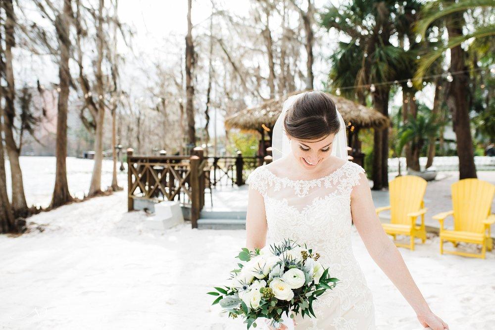 Paradise Cove Wedding  (71).jpg