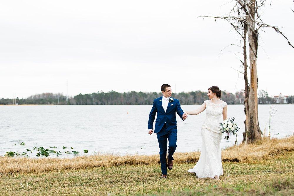 Paradise Cove Wedding  (72).jpg