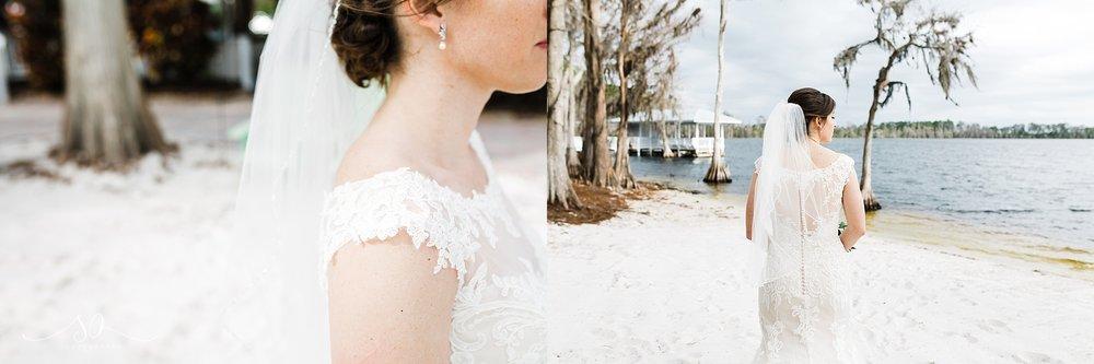 Paradise Cove Wedding  (75).jpg