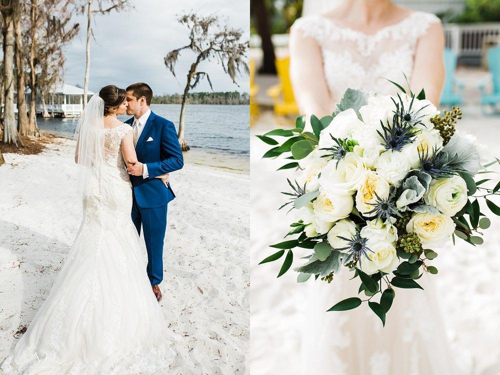 Paradise Cove Wedding  (74).jpg