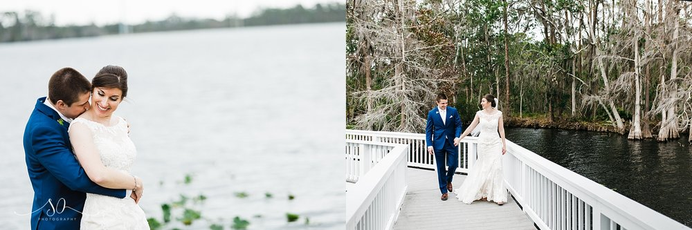 Paradise Cove Wedding  (77).jpg