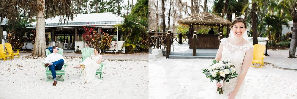 Paradise Cove Wedding  (82).jpg