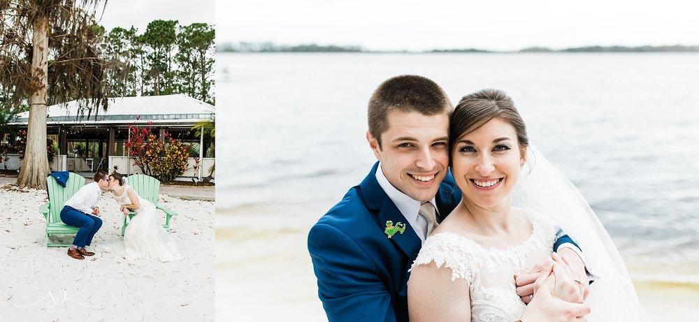 Paradise Cove Wedding  (86).jpg