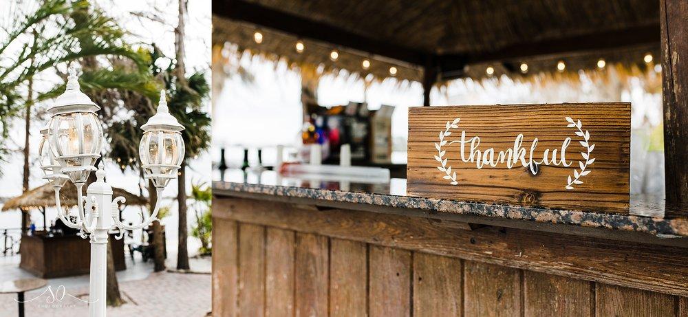 Paradise Cove Wedding  (87).jpg