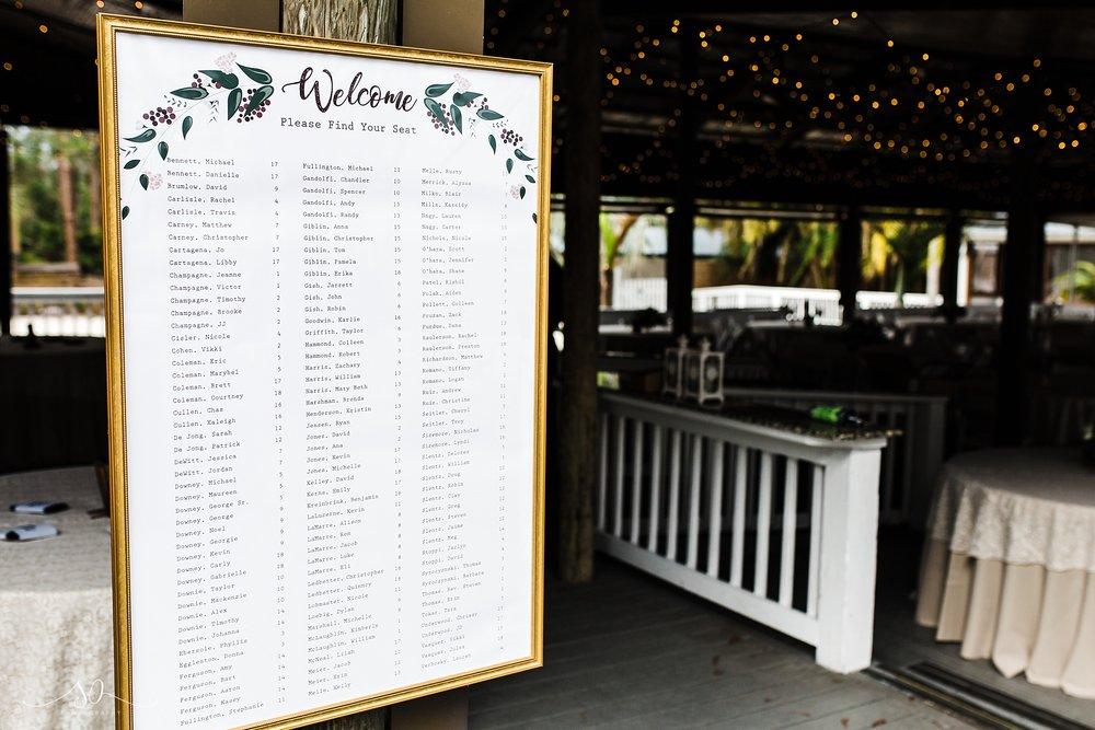 Paradise Cove Wedding  (88).jpg