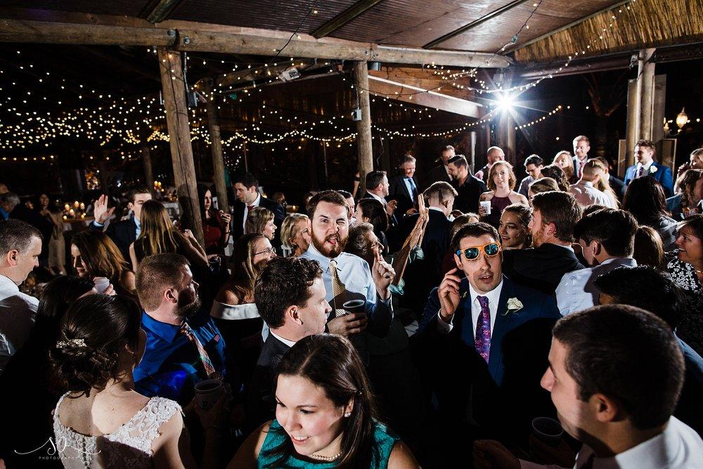 Paradise Cove Wedding  (103).jpg