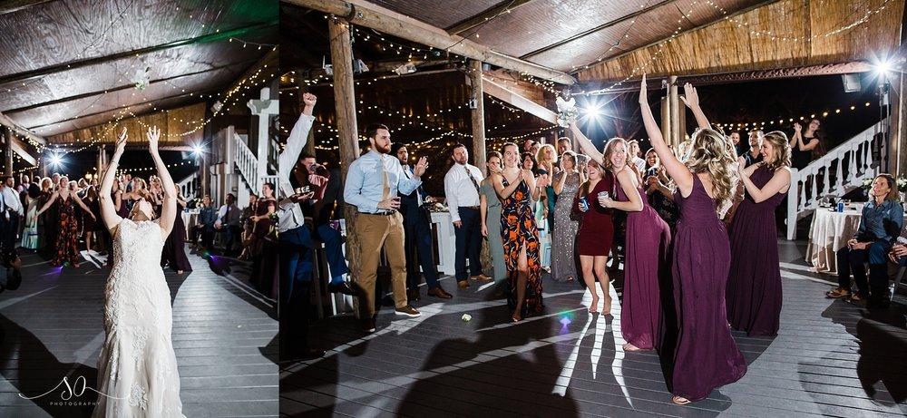 Paradise Cove Wedding  (104).jpg