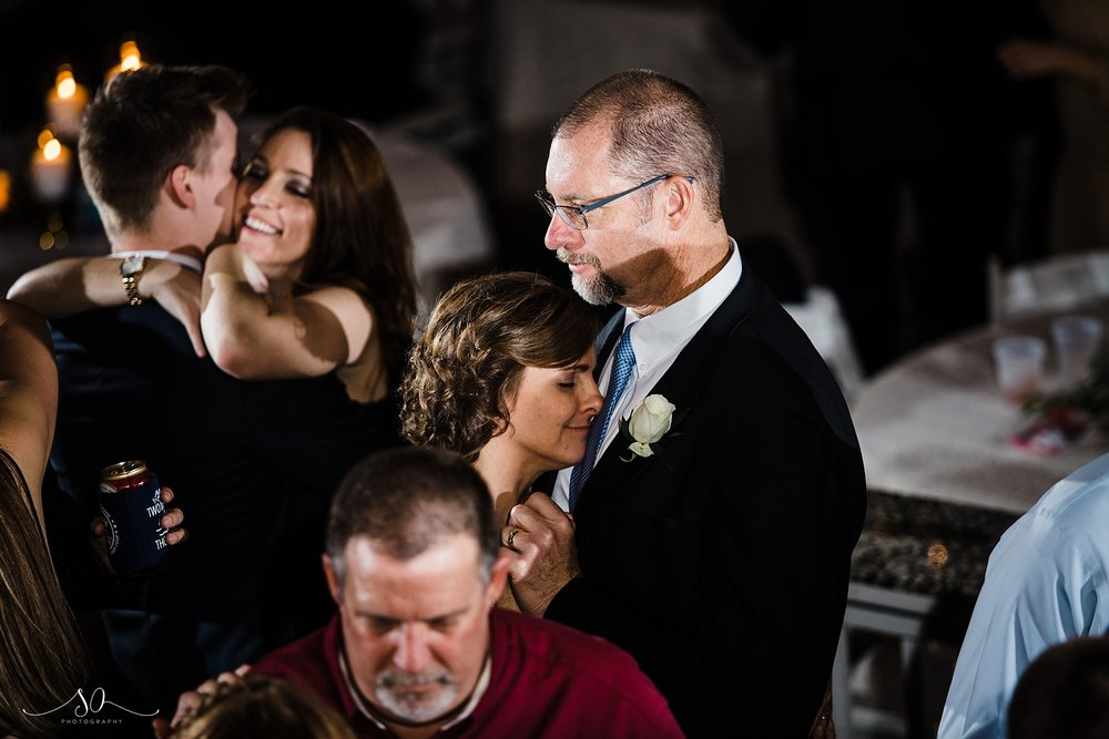 Paradise Cove Wedding  (106).jpg