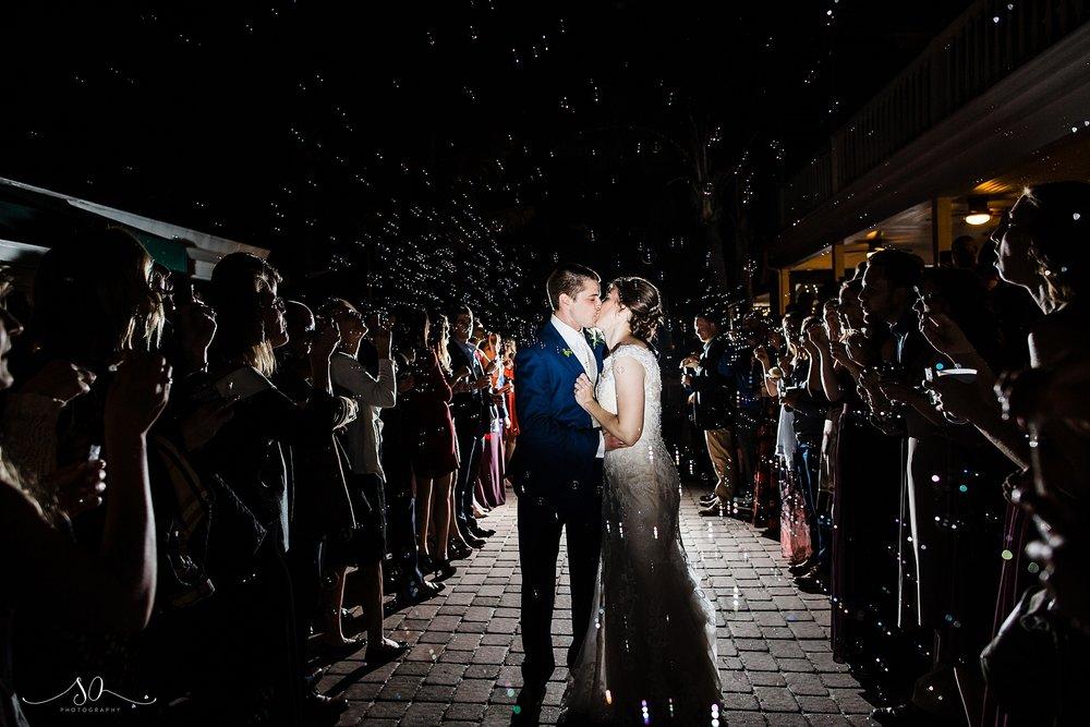 Paradise Cove Wedding  (108).jpg