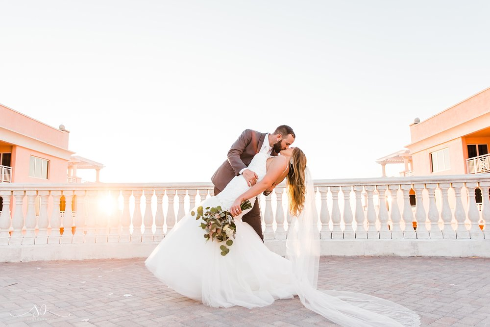 clearwater beach wedding photographer_0065.jpg