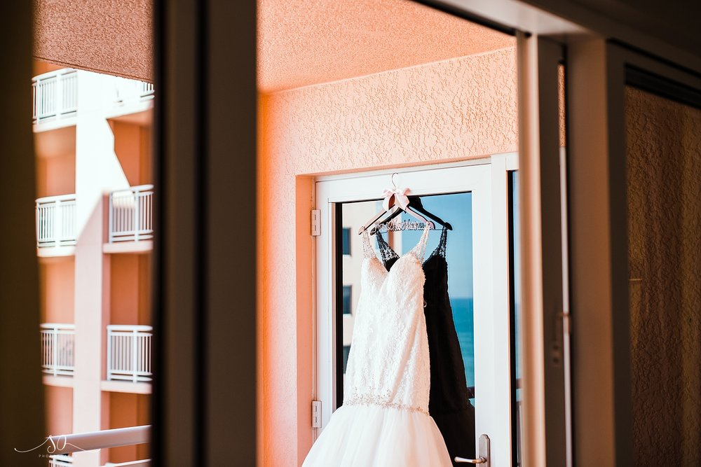 clearwater beach wedding photographer_0005.jpg