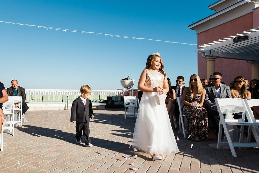 clearwater beach wedding photographer_0035.jpg