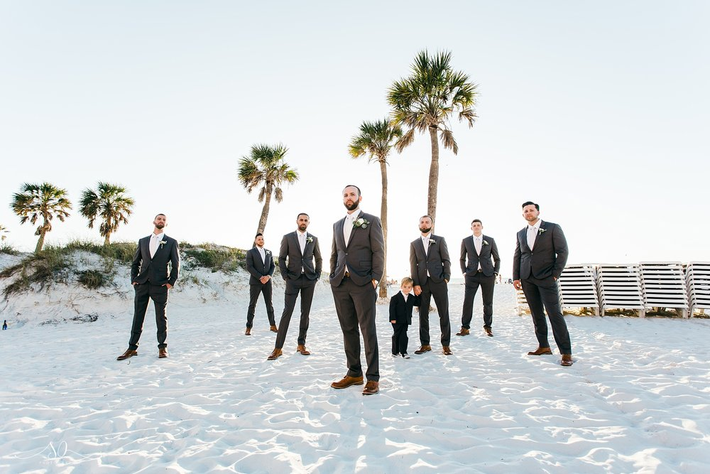clearwater beach wedding photographer_0057.jpg