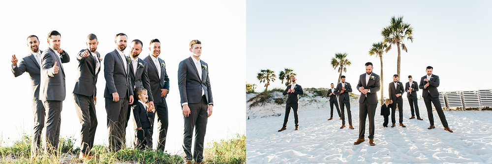 clearwater beach wedding photographer_0058.jpg