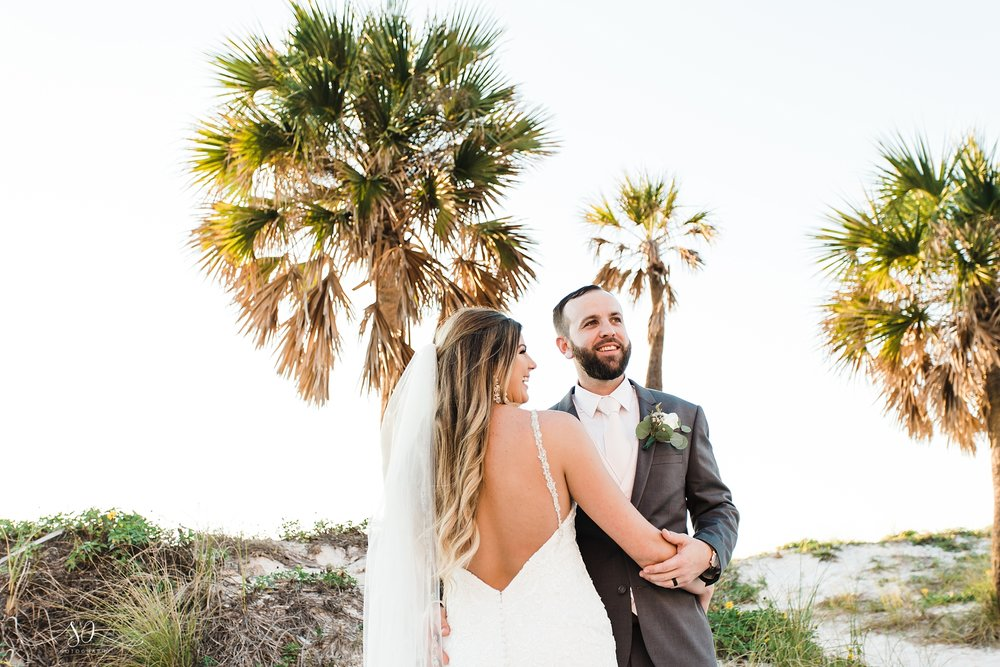 clearwater beach wedding photographer_0061.jpg