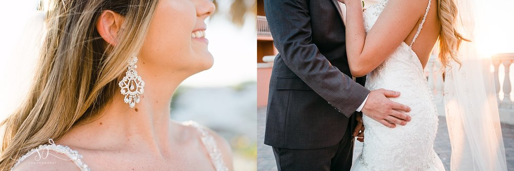 clearwater beach wedding photographer_0066.jpg