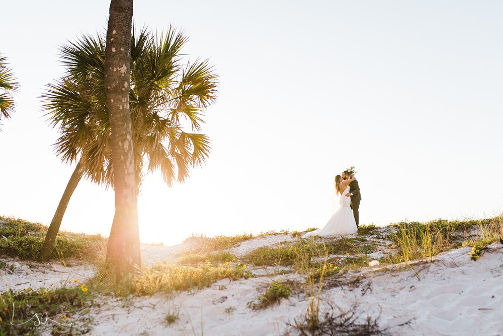 clearwater beach wedding photographer_0068.jpg