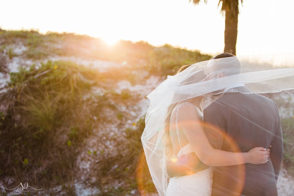 clearwater beach wedding photographer_0070.jpg