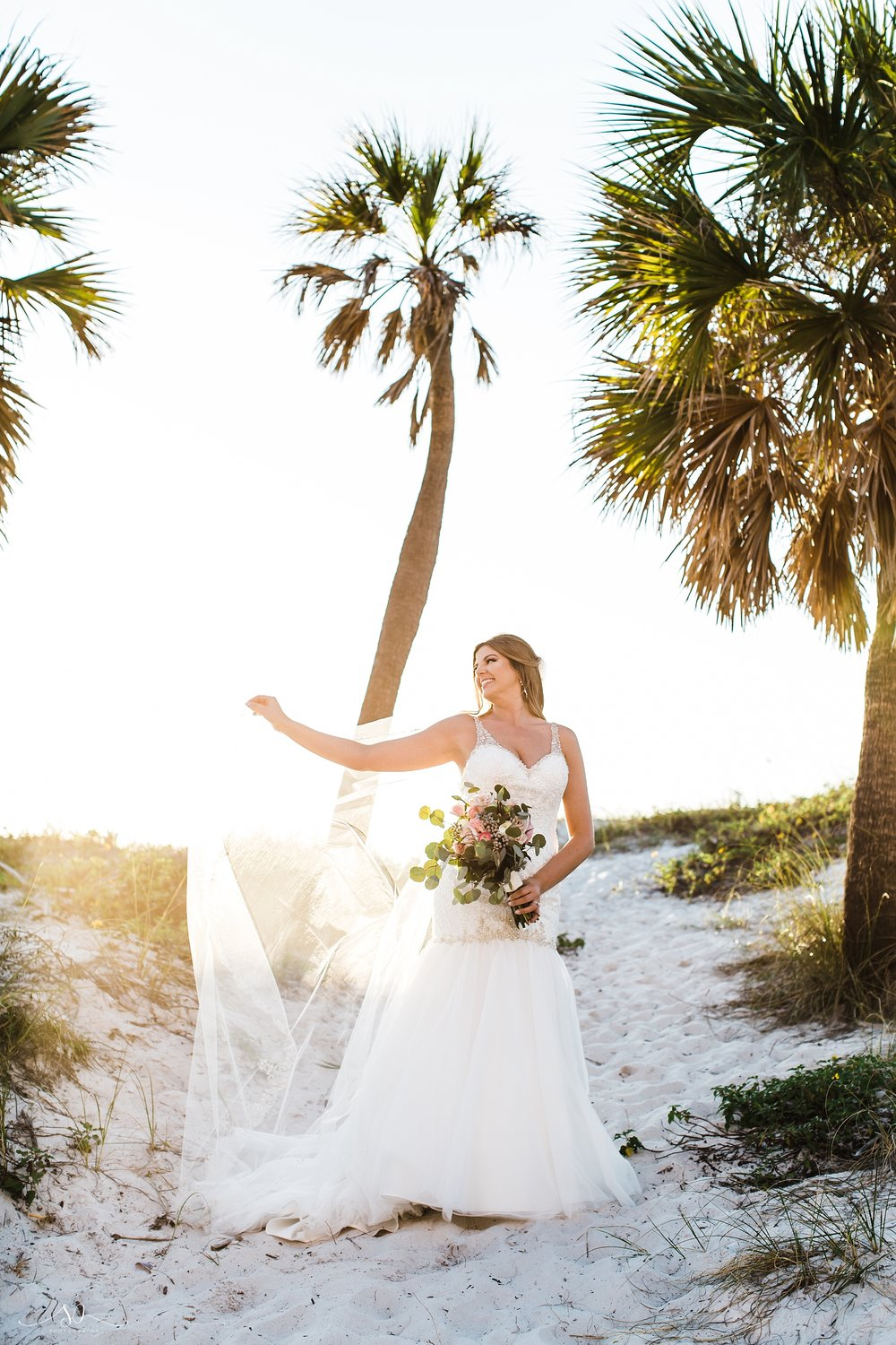 clearwater beach wedding photographer_0071.jpg