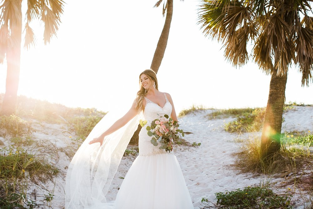 clearwater beach wedding photographer_0078.jpg