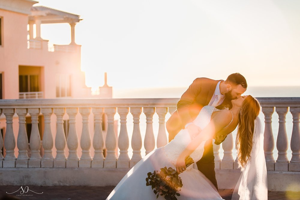 clearwater beach wedding photographer_0080.jpg